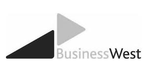 BizW Logo Grey