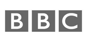 BristBC Grey Logo