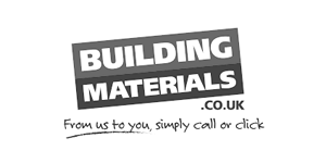 BuildM Grey Logo